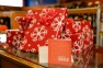 Gift Boxes & Gift Cards