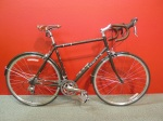 Raleigh Clubman 57$999  Was $1200